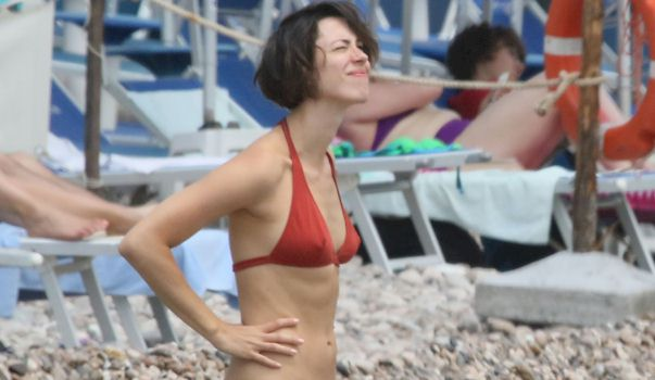 Pussy Rebecca Hall nude (88 fotos) Ass, Twitter, braless