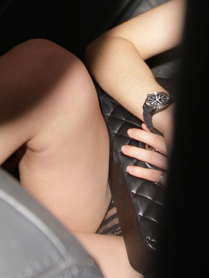 Herman recommend best of hairy blonde pussy upskirt