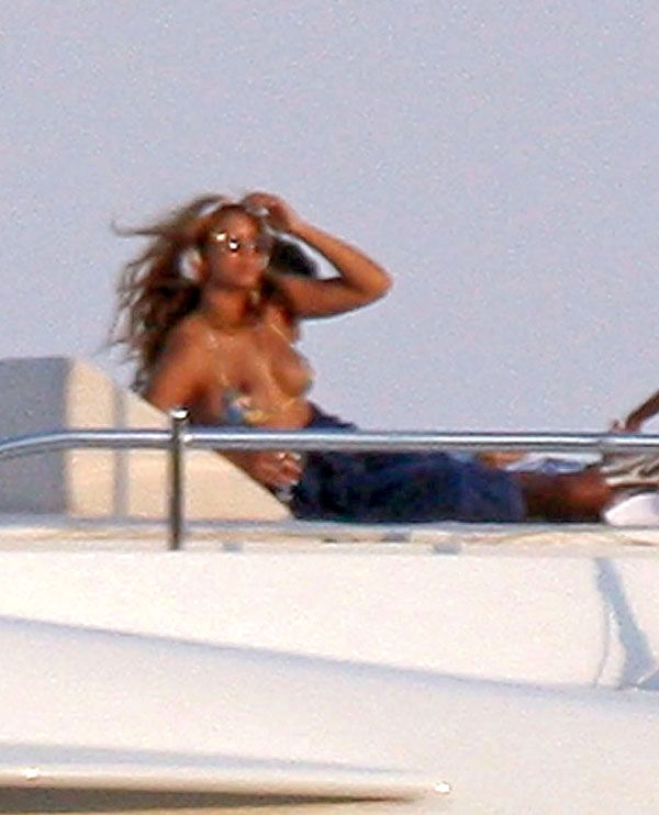 She has beyonce upskirt powered by phpbb can take