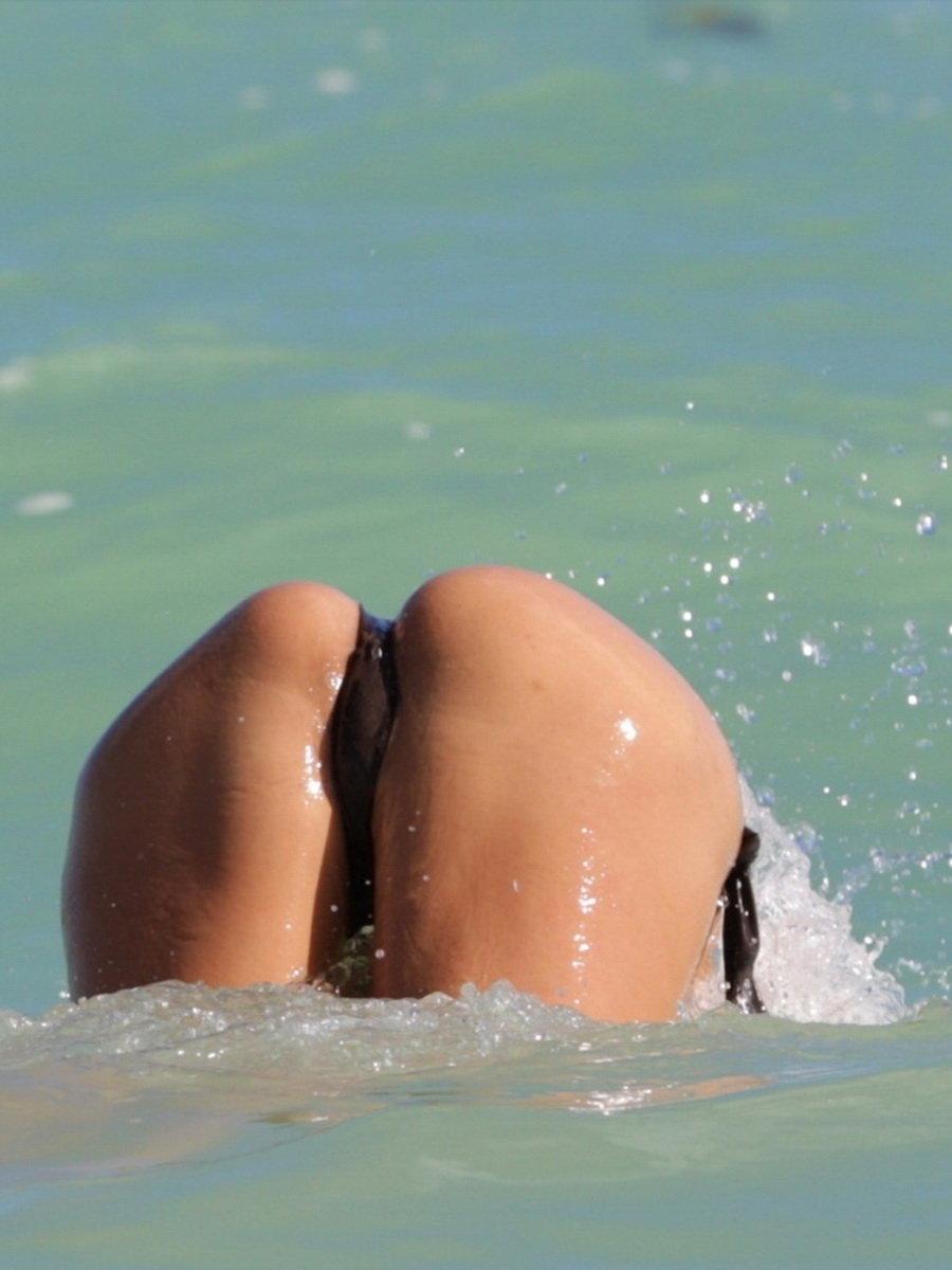 taraji p henson naked pussy