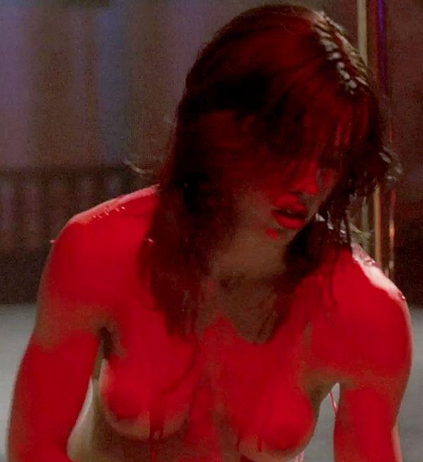 jessica-beil-topless-birthday-030311.jpg
