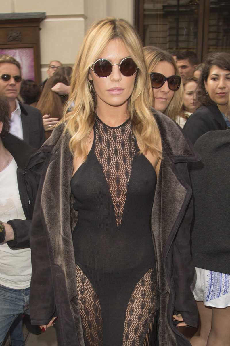 abbey-clancy-see-through-nipple-2.jpg