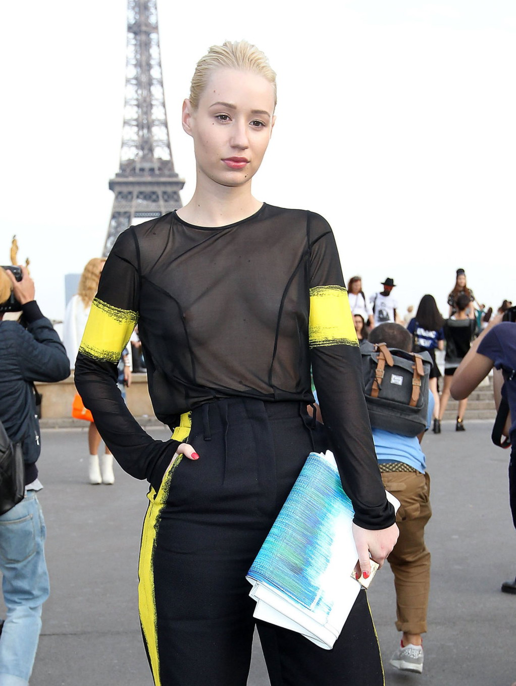 iggy-azalea-see-through-6.jpg