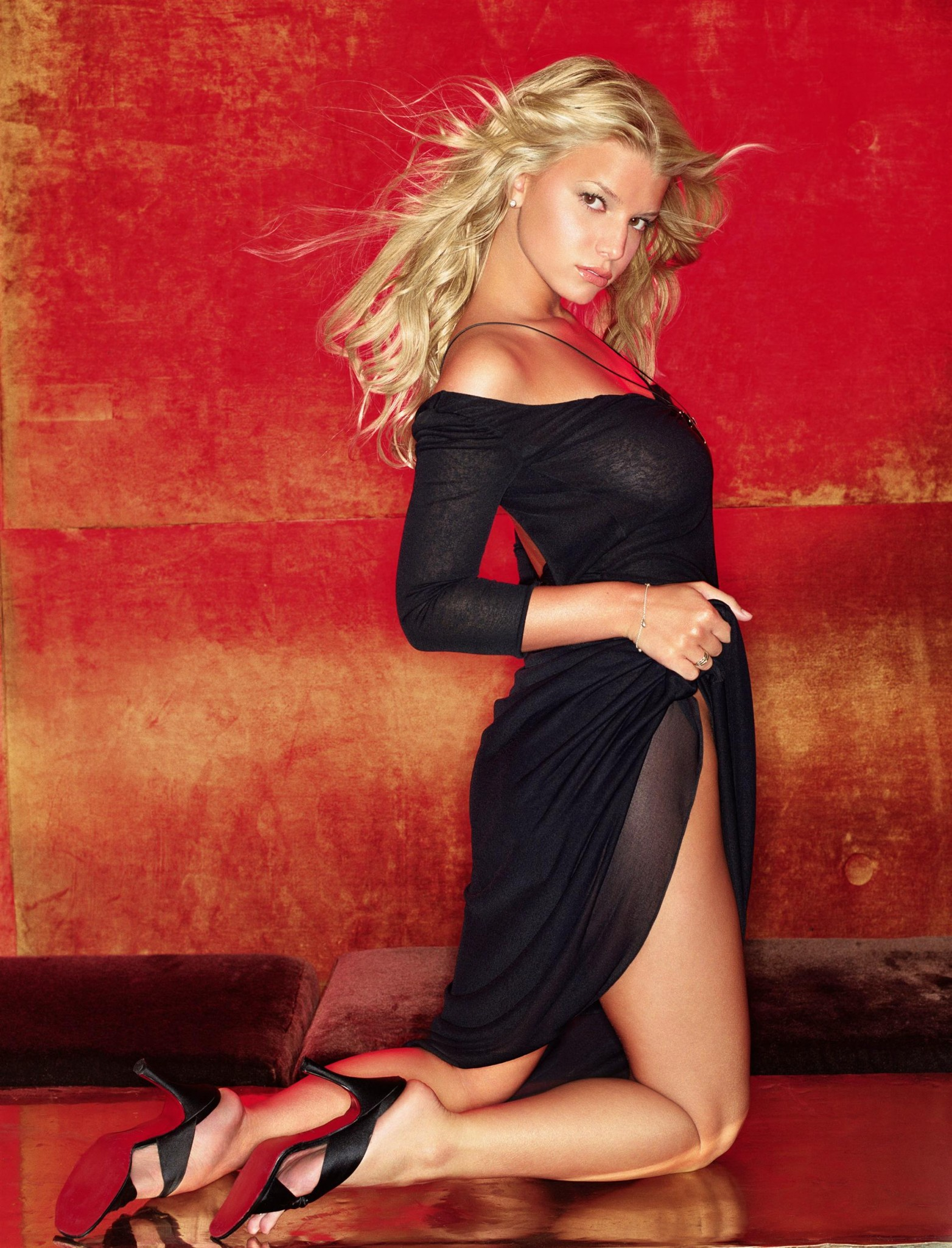 jessica-simpson-see-through-3.jpg