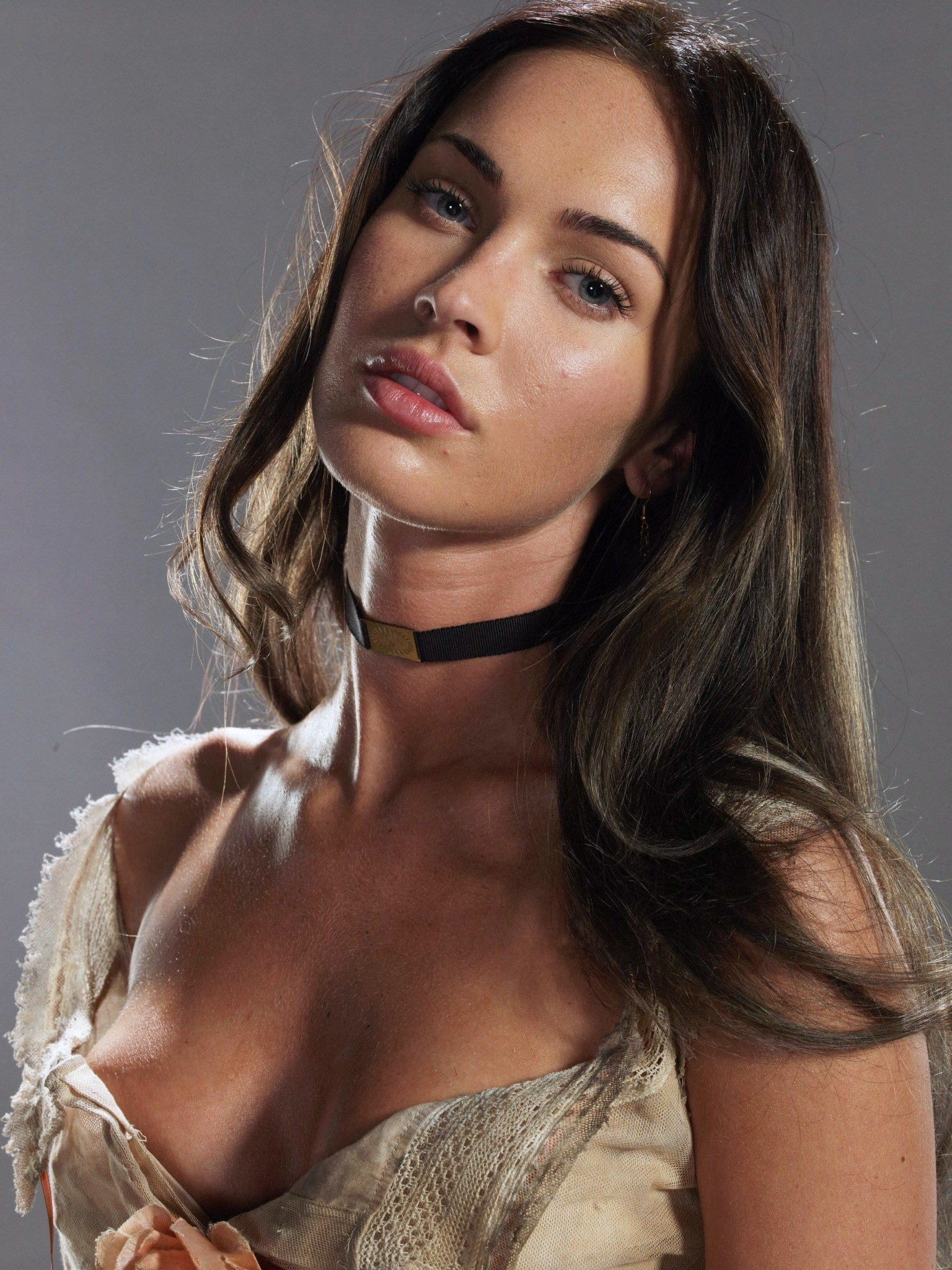 megan-fox-jonah-hex-photoshoot-23.jpg