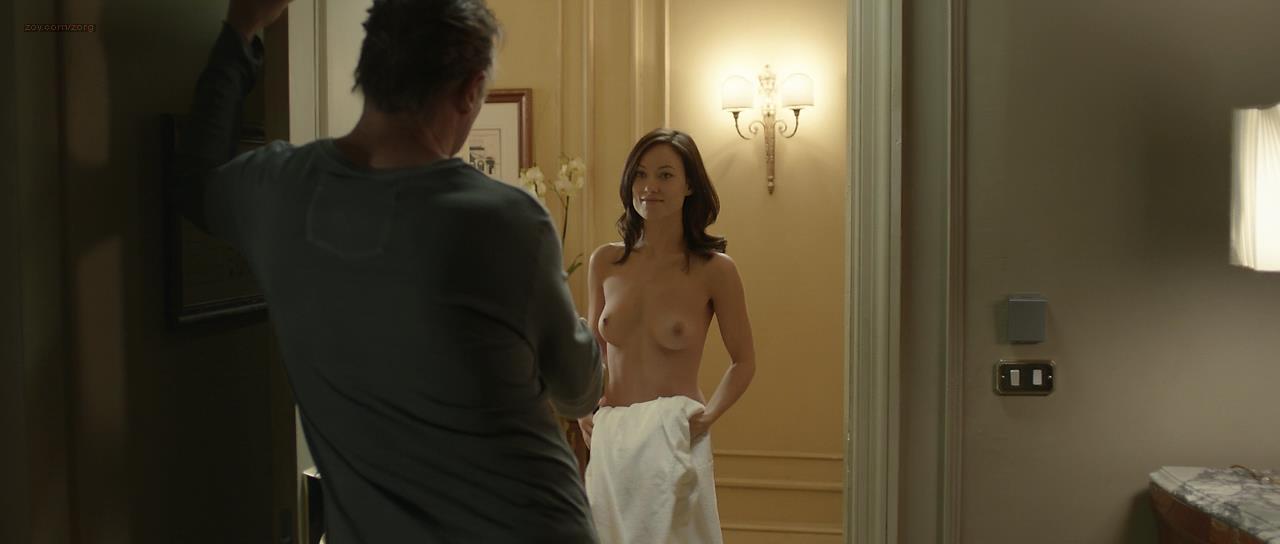olivia-wilde-nude-in-third-person-3.jpg