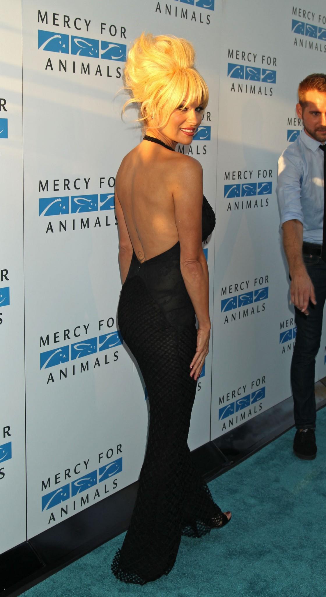 nude Xenia Deli (99 photo) Tits, iCloud, legs