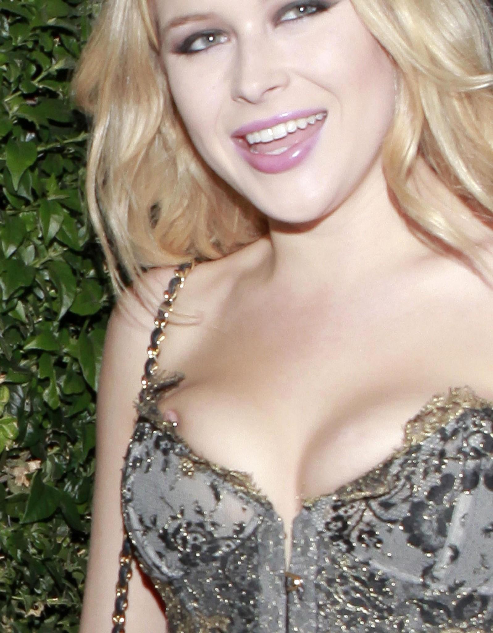 renee-olstead-pierced-nipple-slip-6.jpg