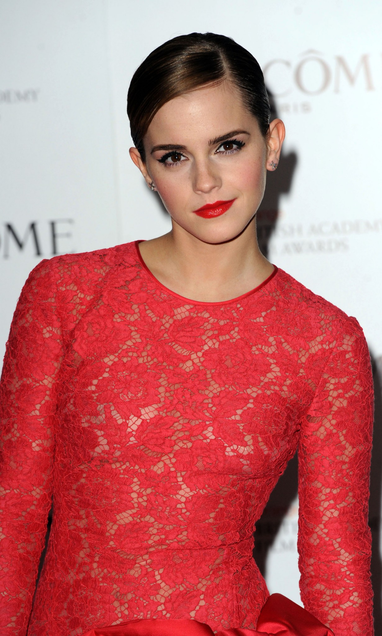emma-watson-nipple-see-through-red-dress-bafta-party-100-15.jpg