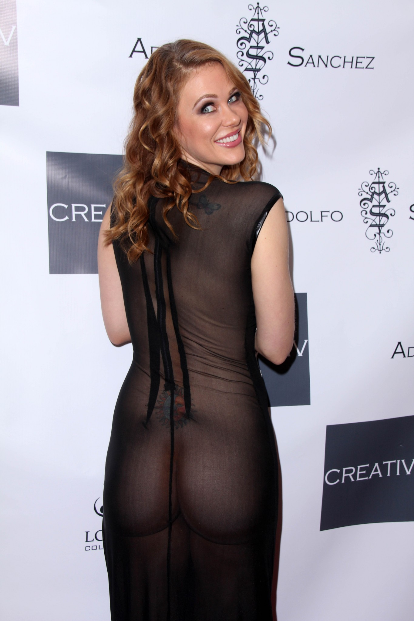 dont wear panties, Nude pics of amber heard think sometimes