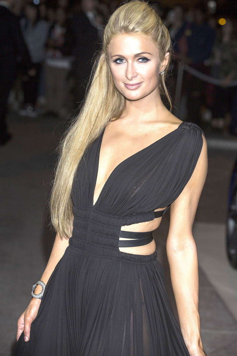 paris-hilton-nipple-see-through-in-a-black-dress-1.jpg