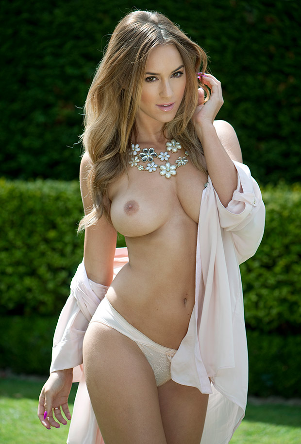 Tenille houston nude the canyons 2013 - 2 part 6