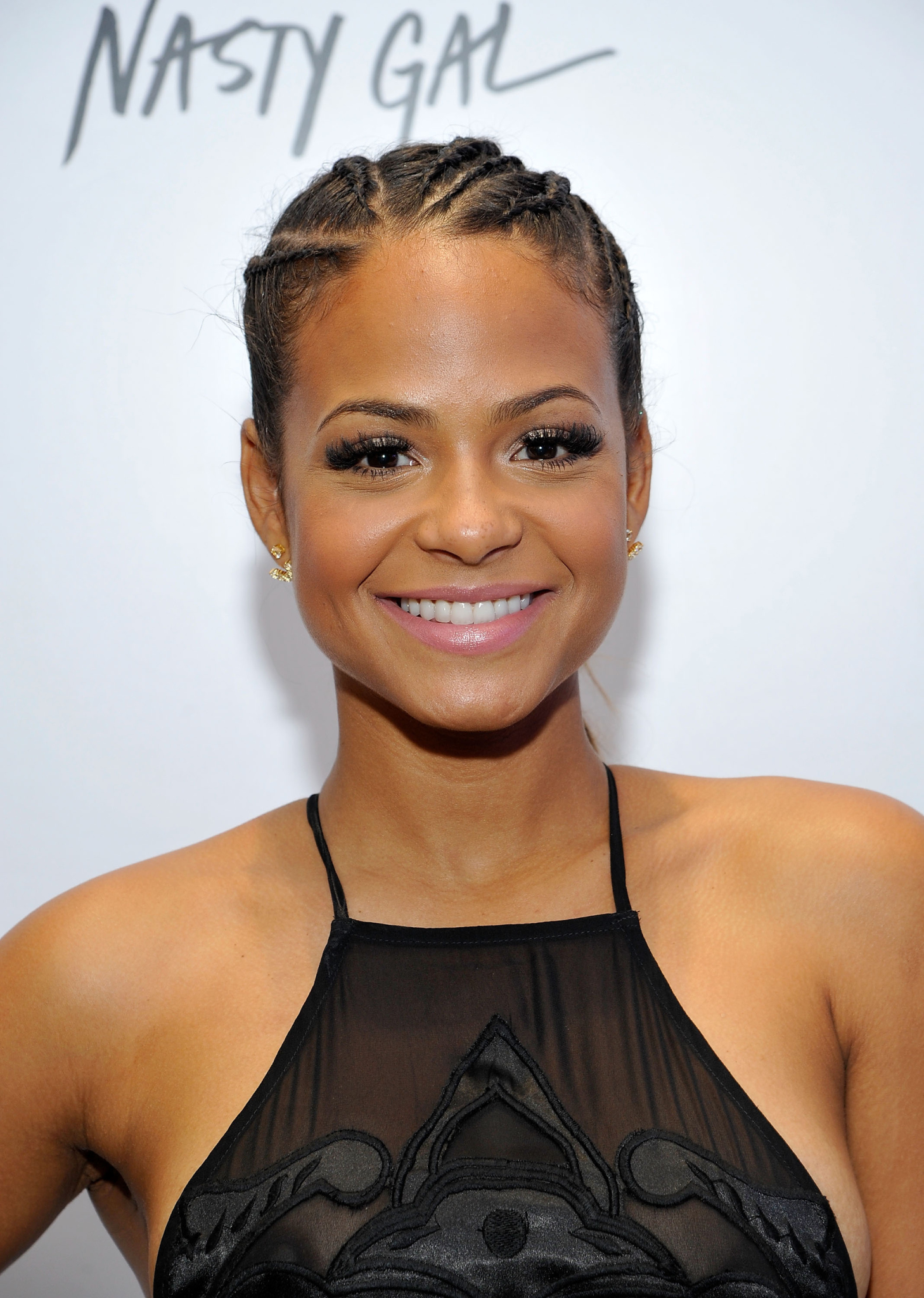 christina-milian-see-through-top-nasty-gal-melrose-7.jpg