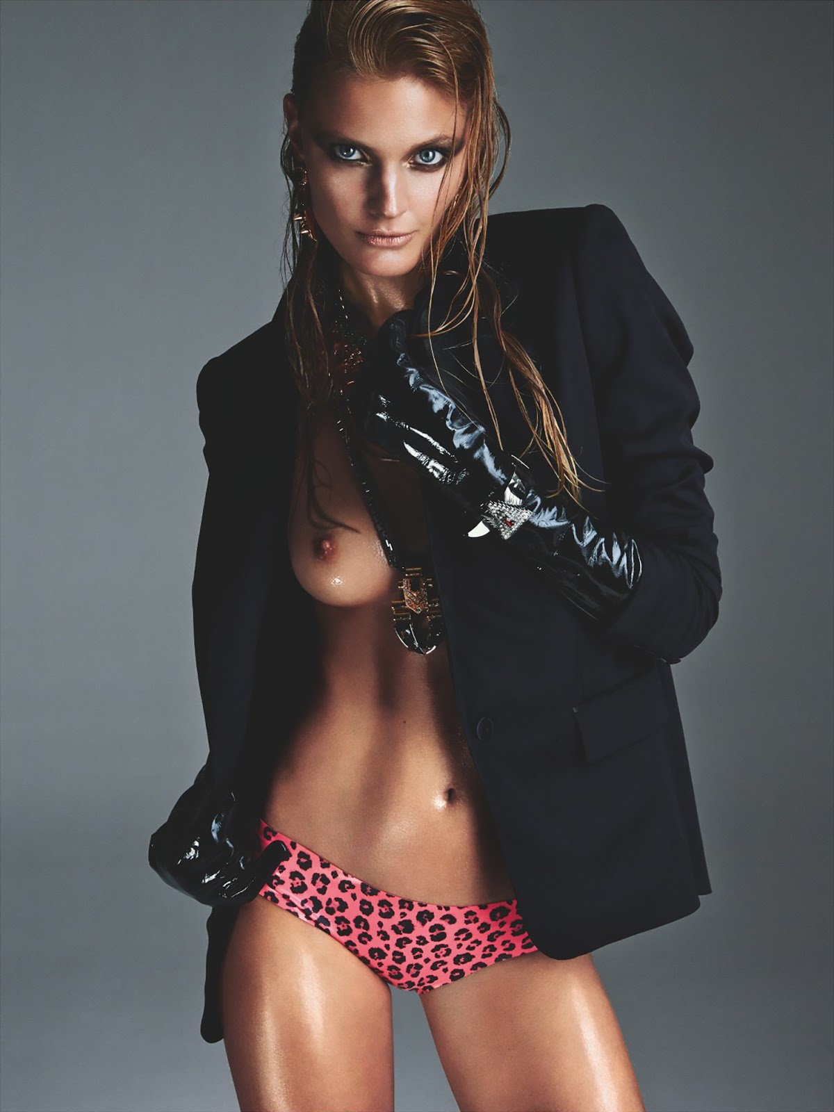 constance-jablonski-catwoman-see-through-nipples-tits-1.jpg