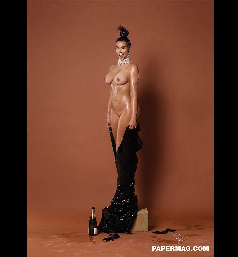 kim-kardashian-nude-topless-in-paper-mag-1.jpg