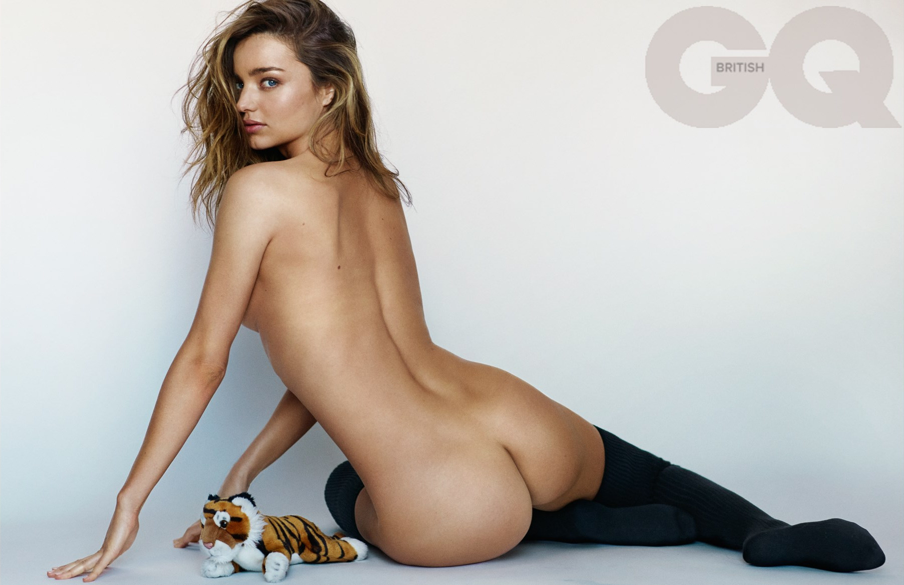 Miranda-Kerr-GQ-UK-Magazine-May-2014-9.jpg