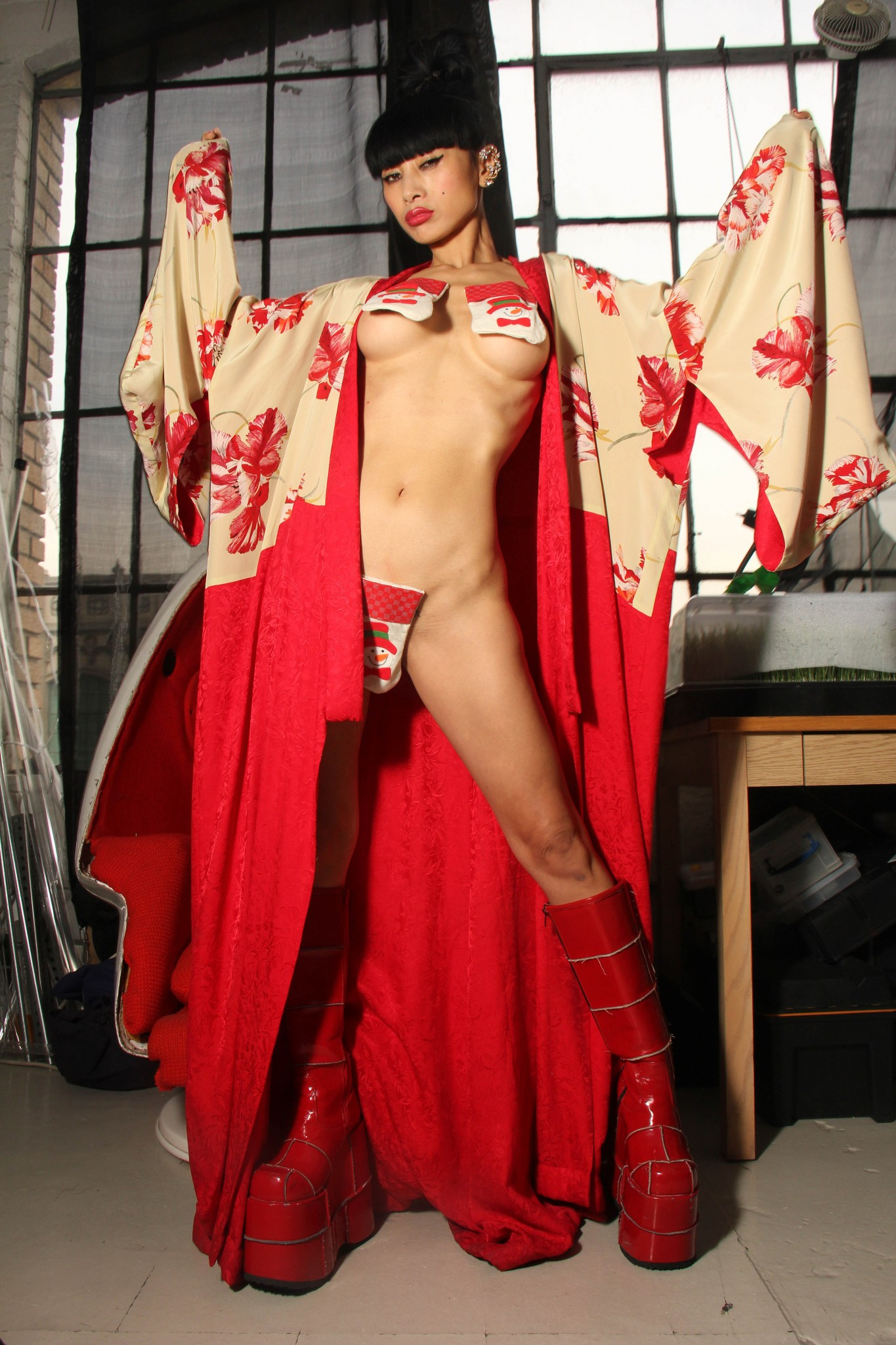 bai-ling-covered-nude-christmas-photoshoot-3.jpg