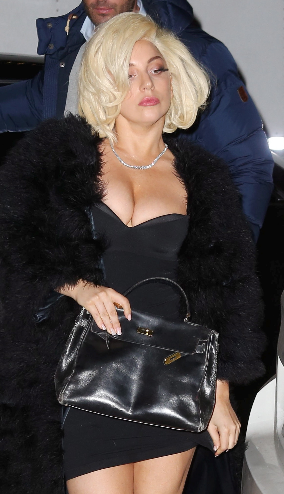 lady-gaga-in-a-short-dress-and-deep-cleavage-6.jpg