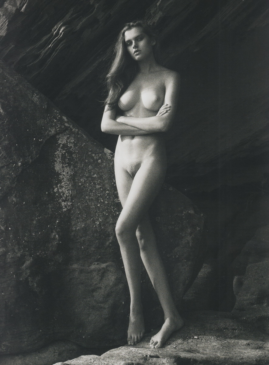 nina agdal nude photoshoot celebrity slips