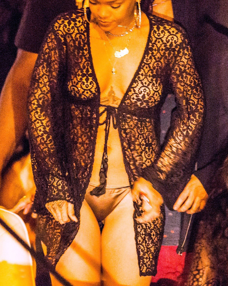rihanna-braless-upskirt-lingerie-st-barts-4.jpg