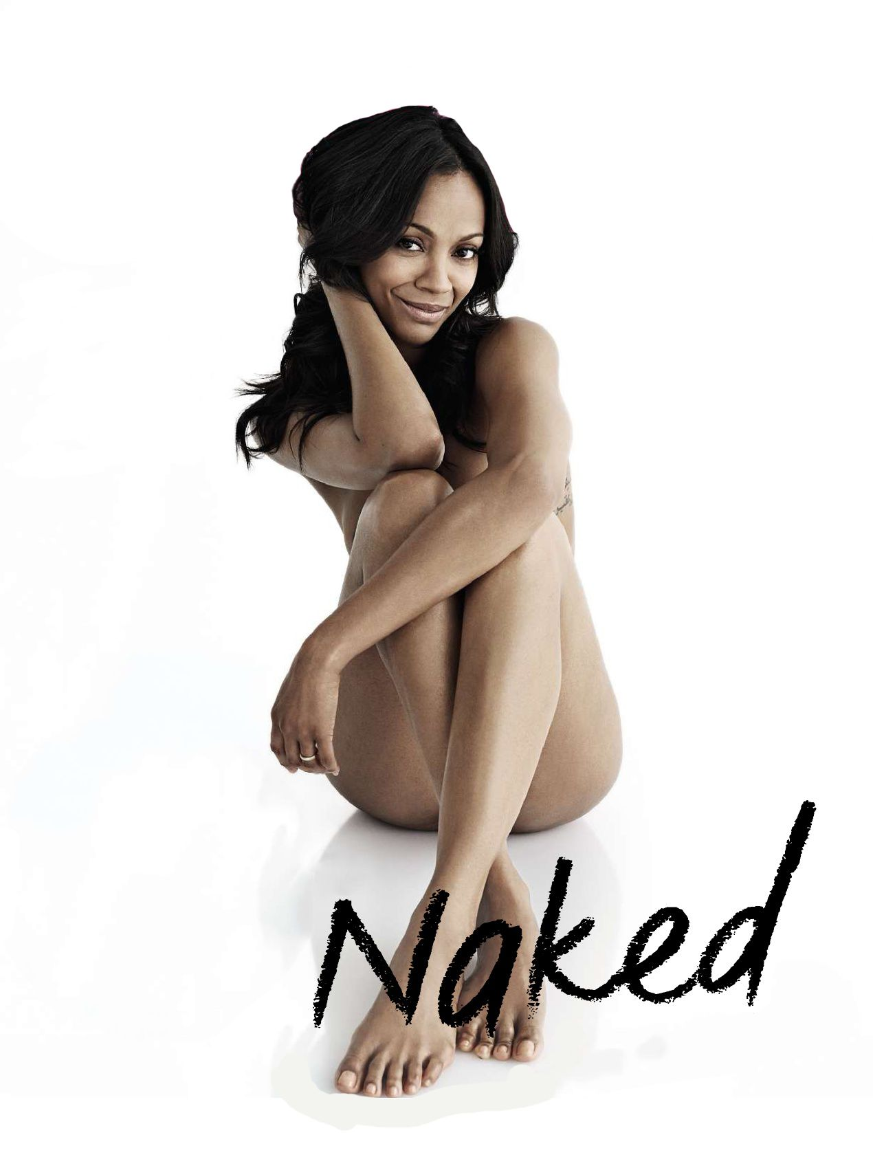 zoe-saldana-nude-in-womens-health-uk-1.jpg