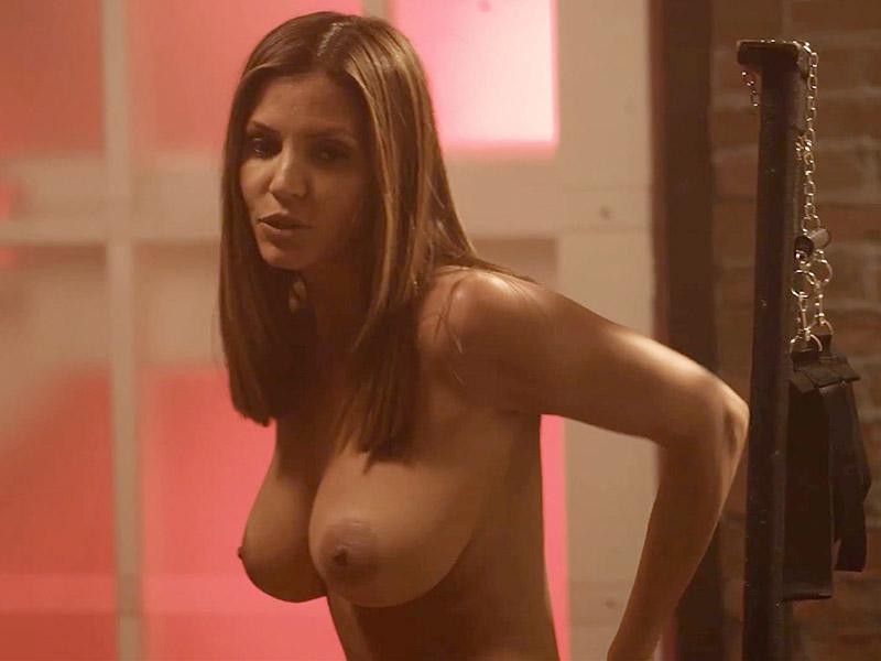charisma-carpenter-topless-in-bound-movie-4
