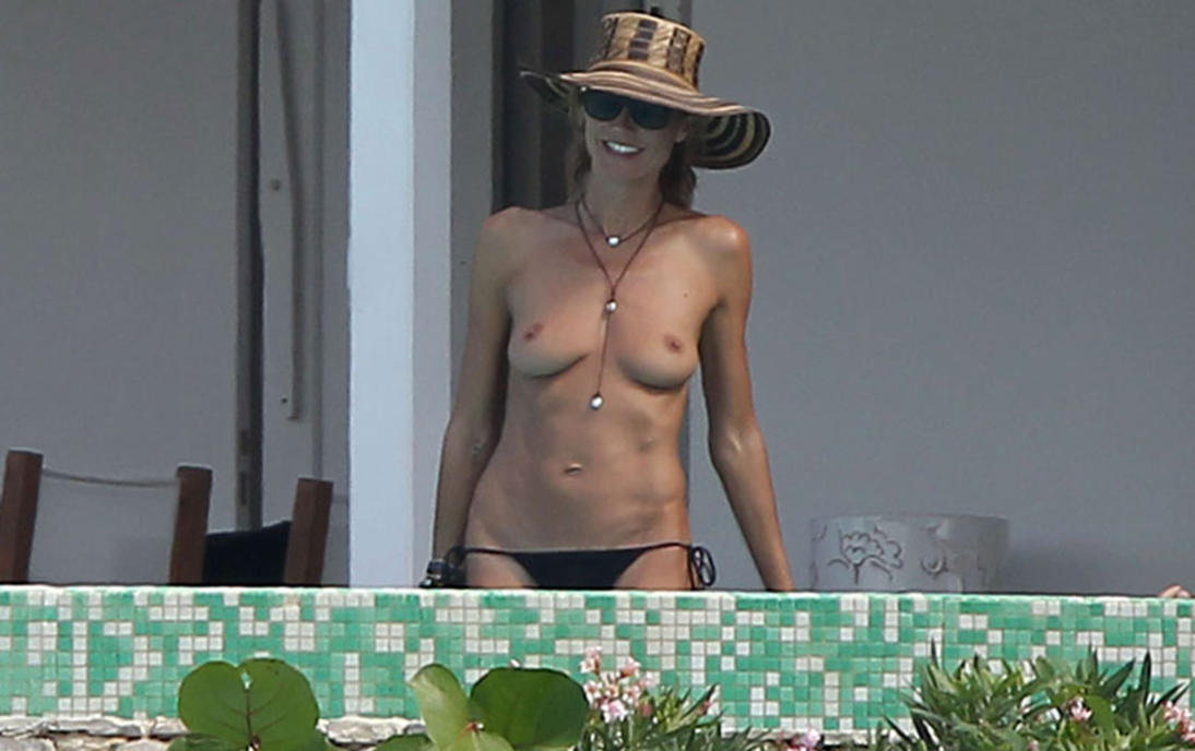 heidi-klum-still-topless-in-st-barts-14