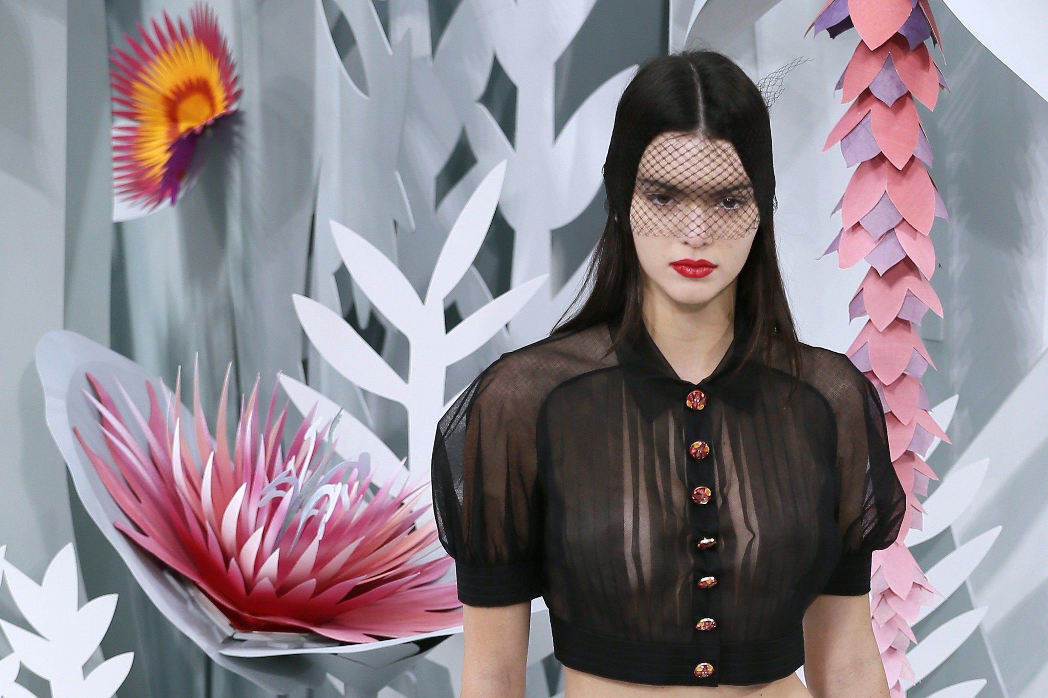 kendall-jenner-see-through-6
