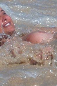 Louise redknapp boob, alexas lopez porno