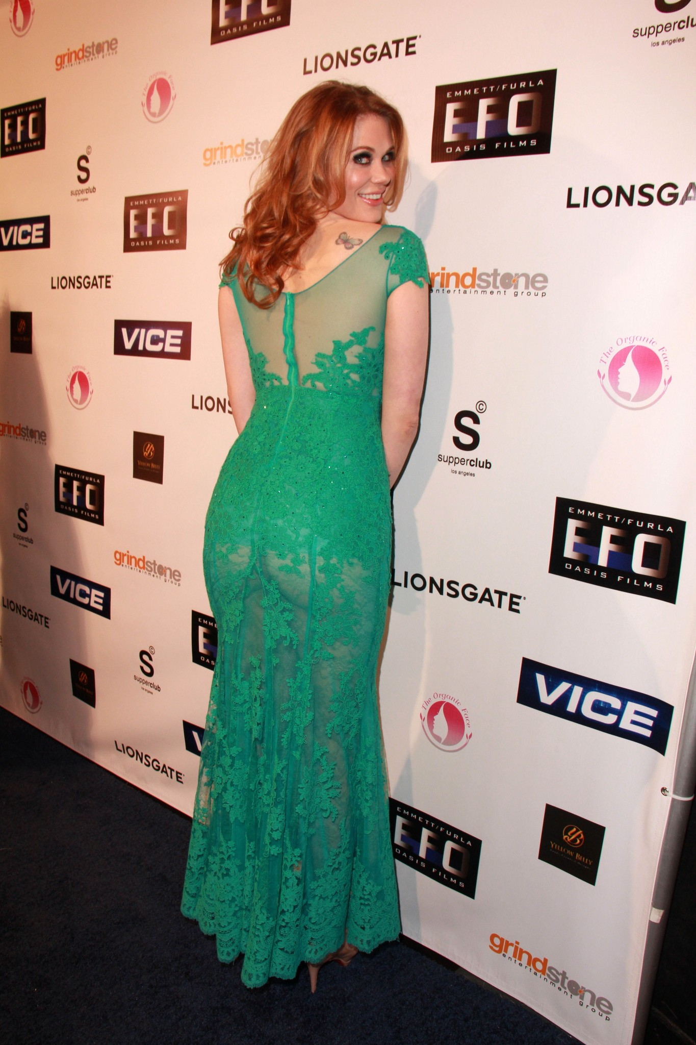 maitland-ward-see-through-lace-to-ass-5