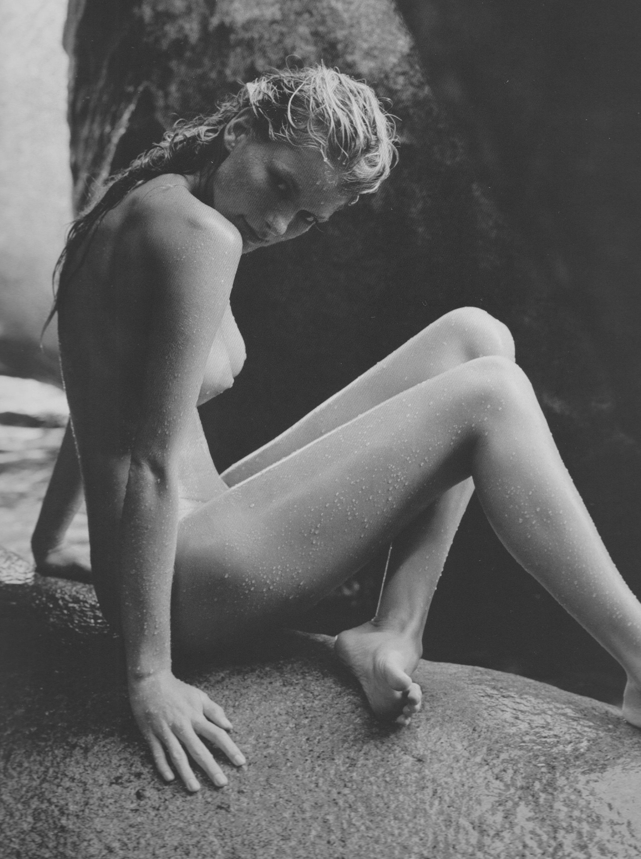 marisa miller nude fake