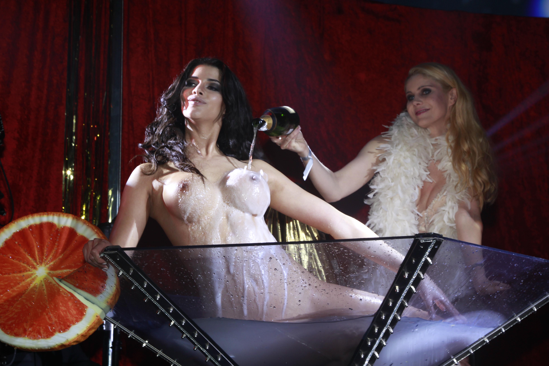 casa erotica deutsche sex chat
