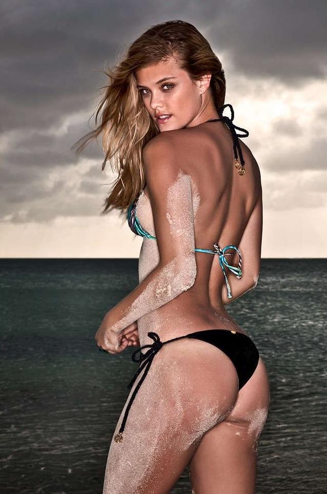 nina-agdal-bikini-photoshoot-7