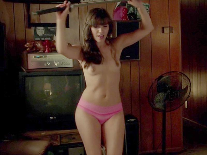 kathryn-morris-hot-bare-tits-videos-photos-movie-pornstar