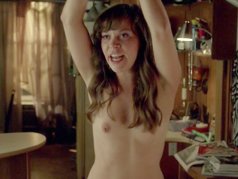 Teachers katharine mccormick naked