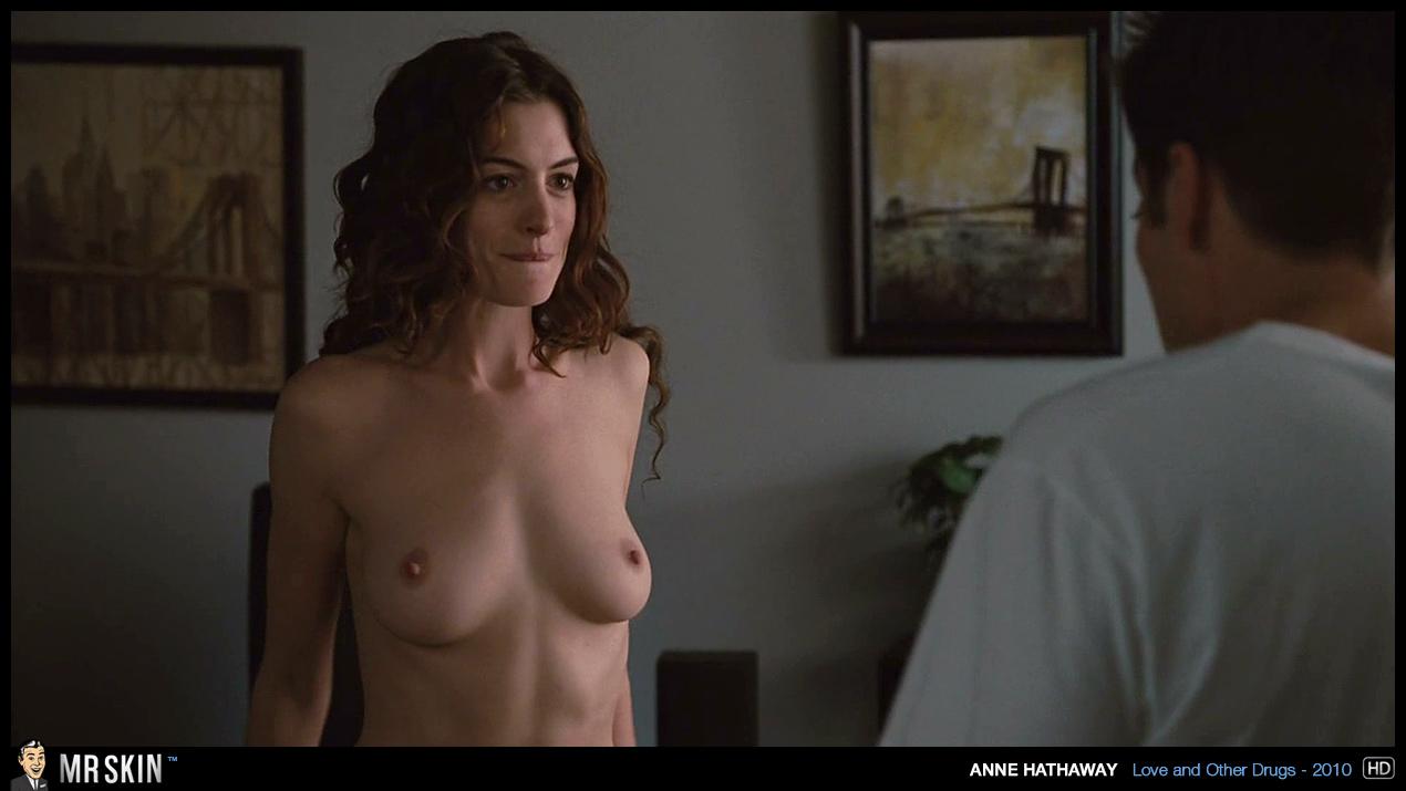 LoveDrugs-Hathaway-HD-3-Sat (2)