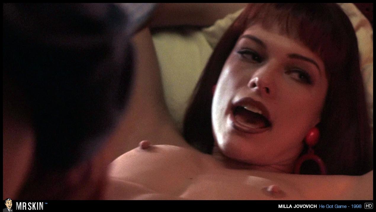 Penelope cruz open your eyes 1997 - 3 part 7