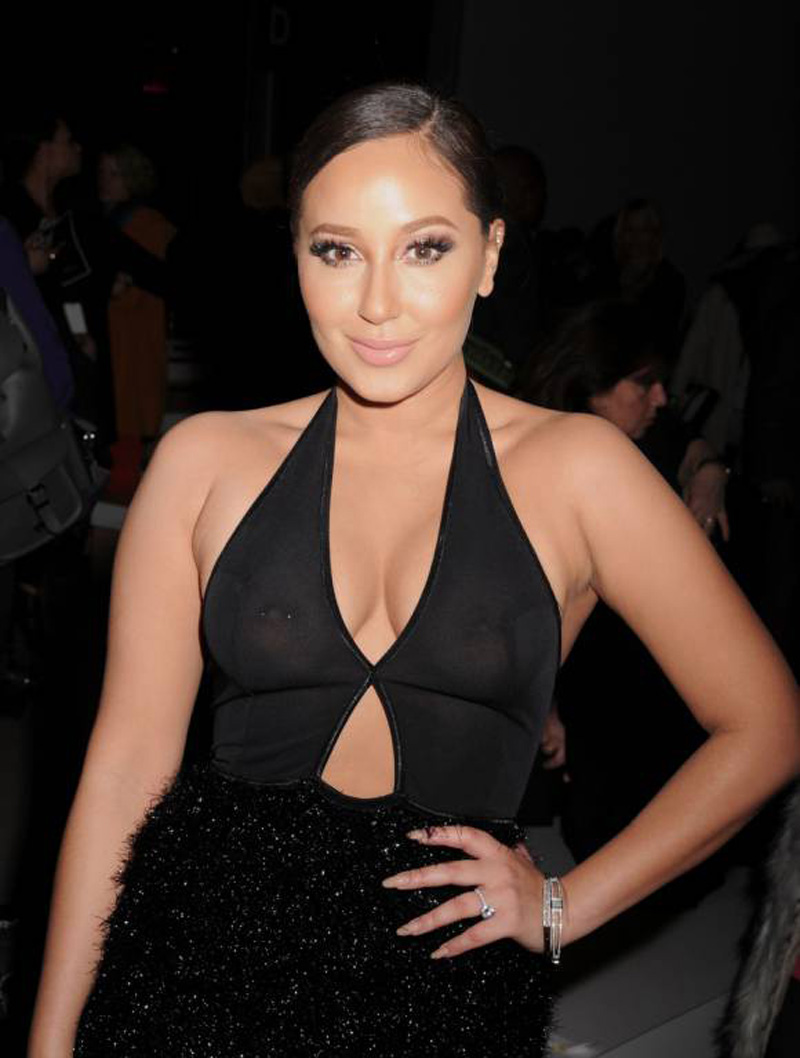 adrienne-bailon-see-through-to-nipples-2