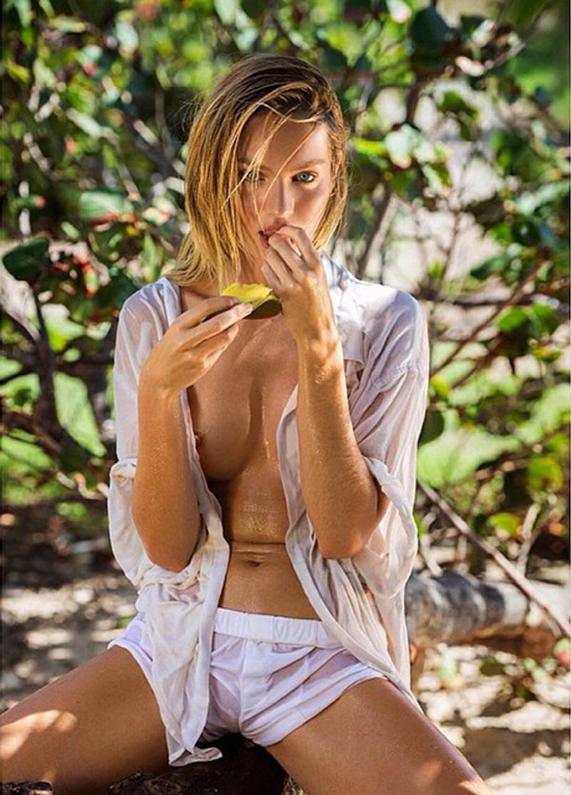 candice-swanepoel-nipple-slip-in-maxim-7