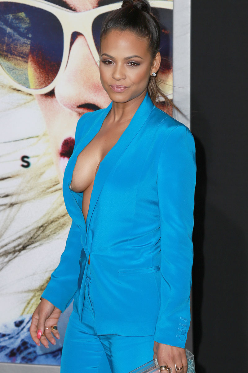 christina-milian-sideboobs-with-tapped-nipples-2