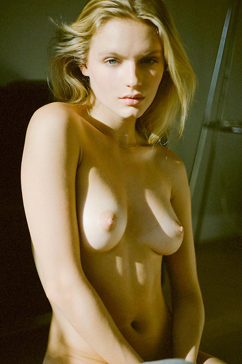 isabella-farrell-topless-for-p-magazine-10