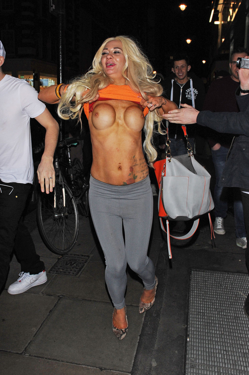 josie-cunningham-flashing-her-boobs-2