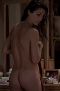 Kerry washington topless sex scene mampc - 5 10