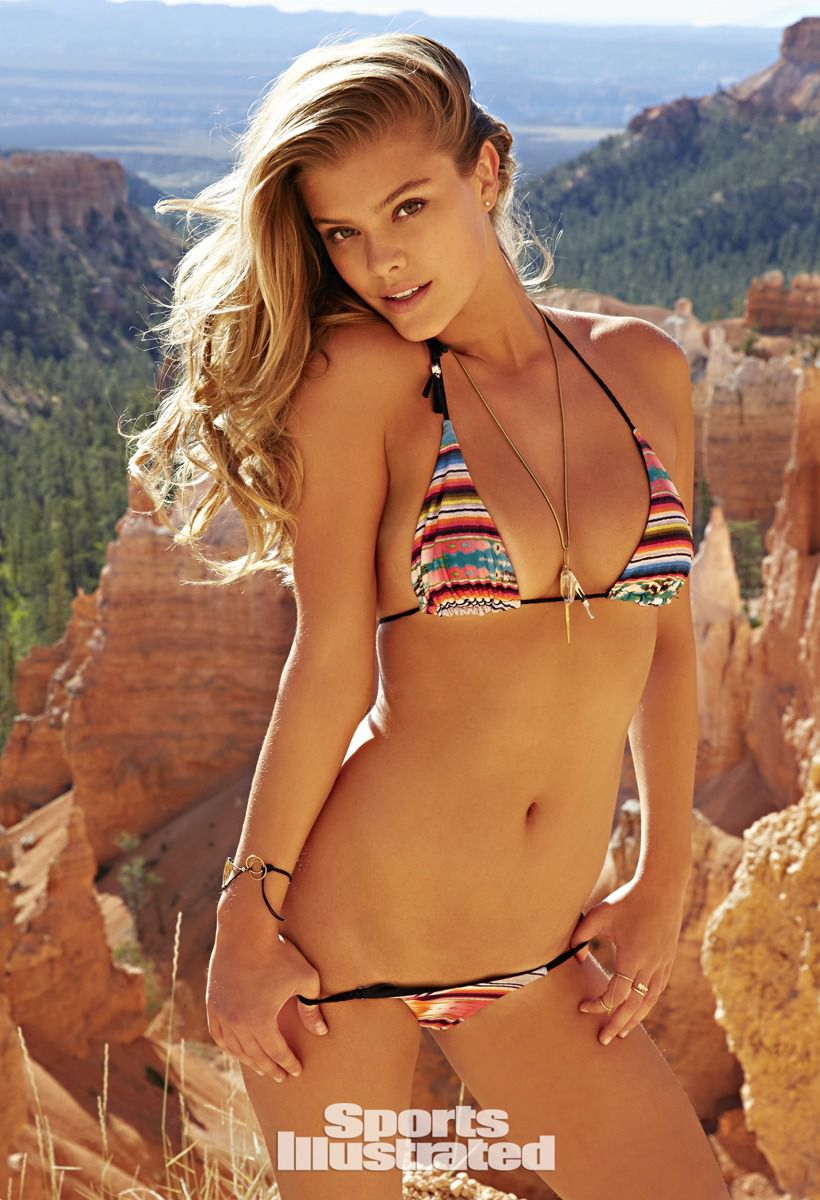 nina-agdal-sports-illustrated-swimsuit-issue-4