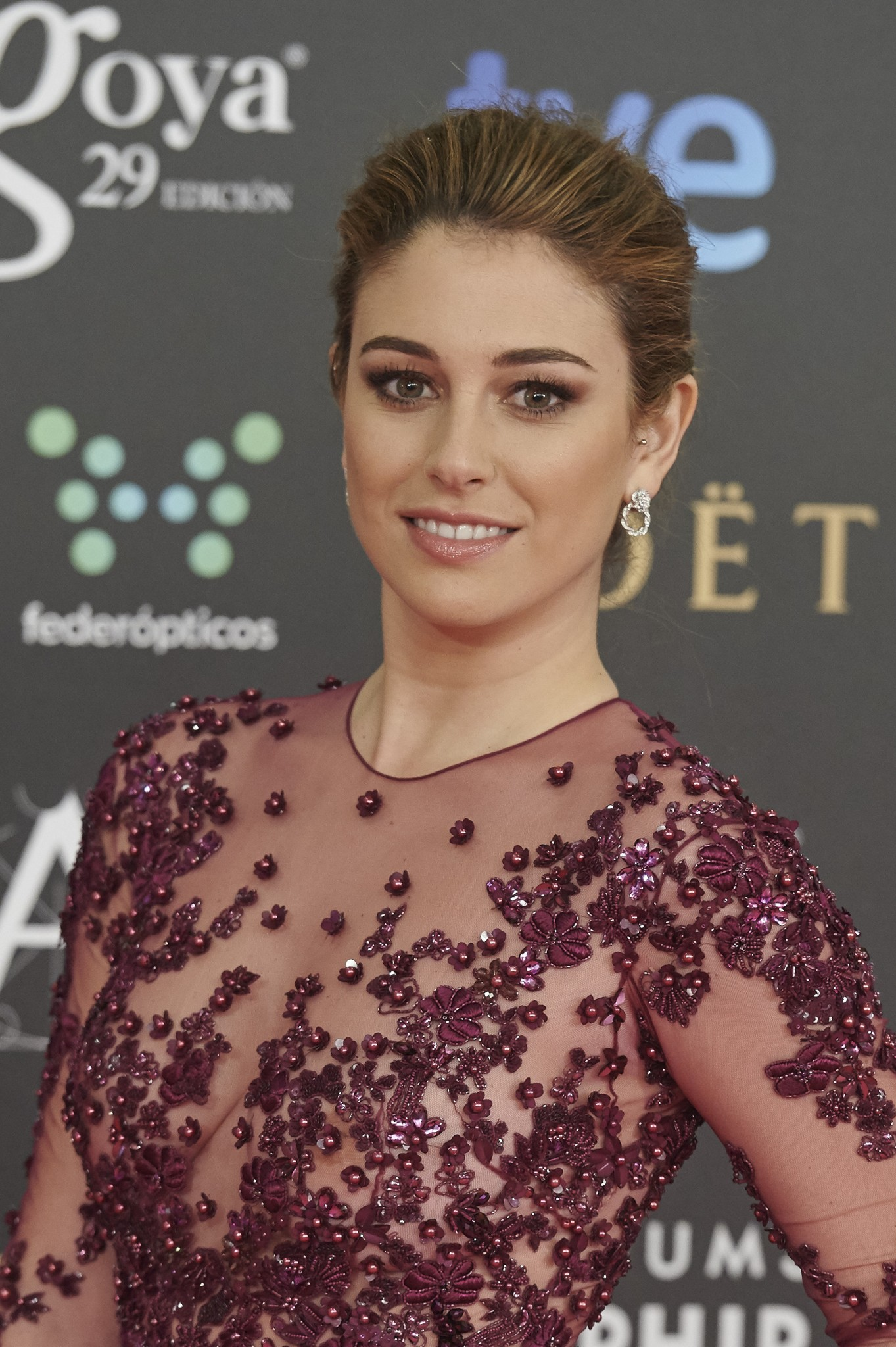 blanca-suarez-see-through-to-nipple-5