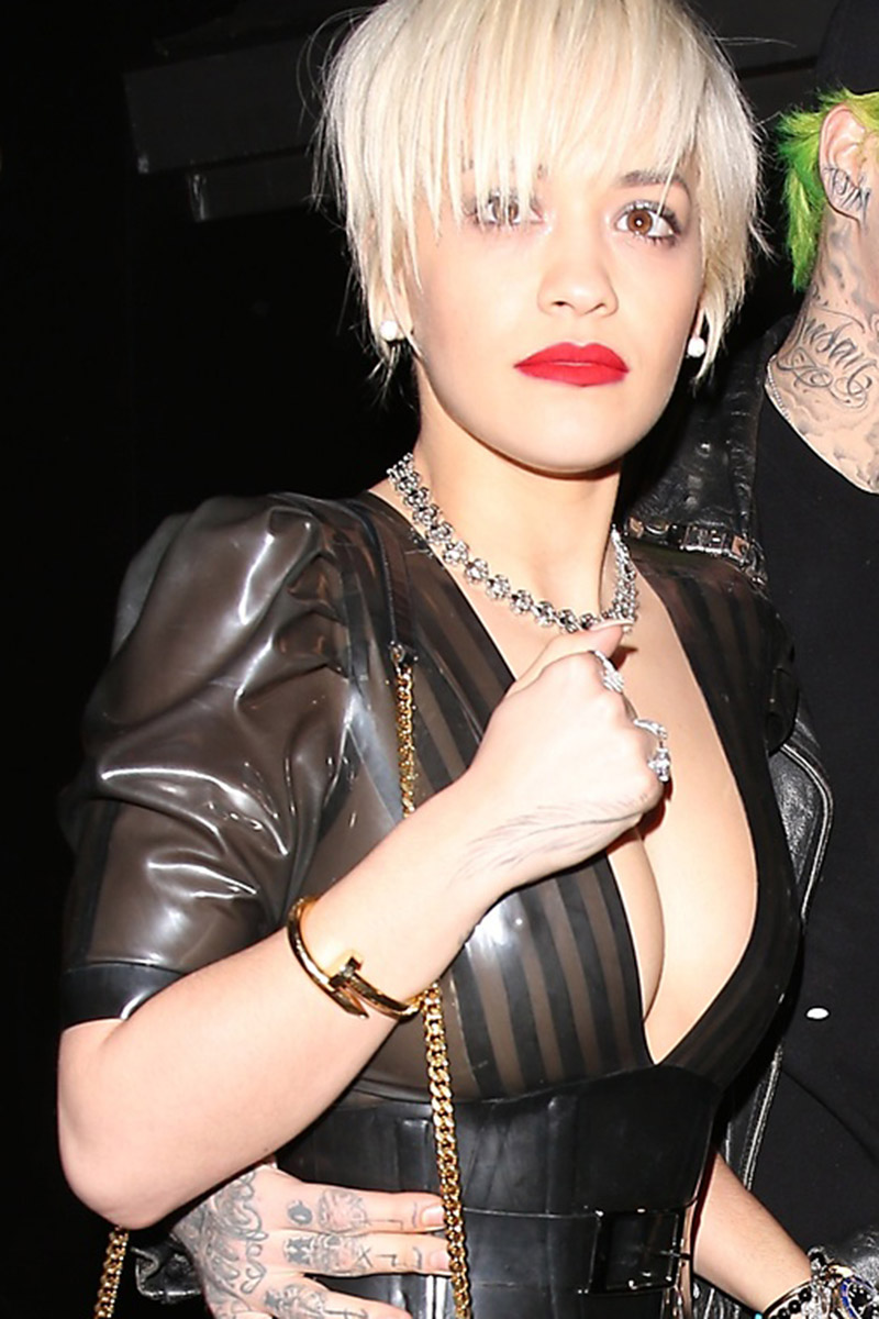 rita-ora-see-through-to-nipples-7