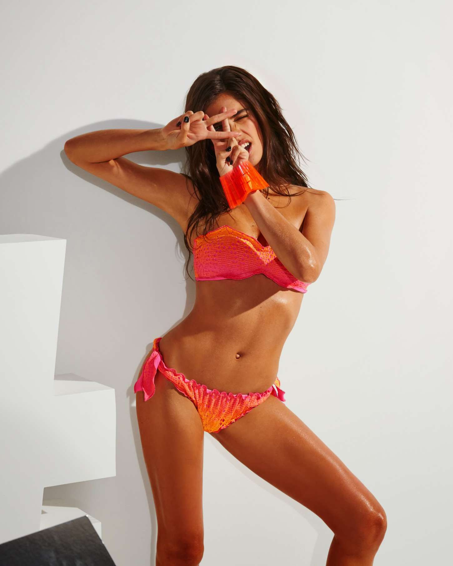 sara-sampaio-bikini-photoshoot-7