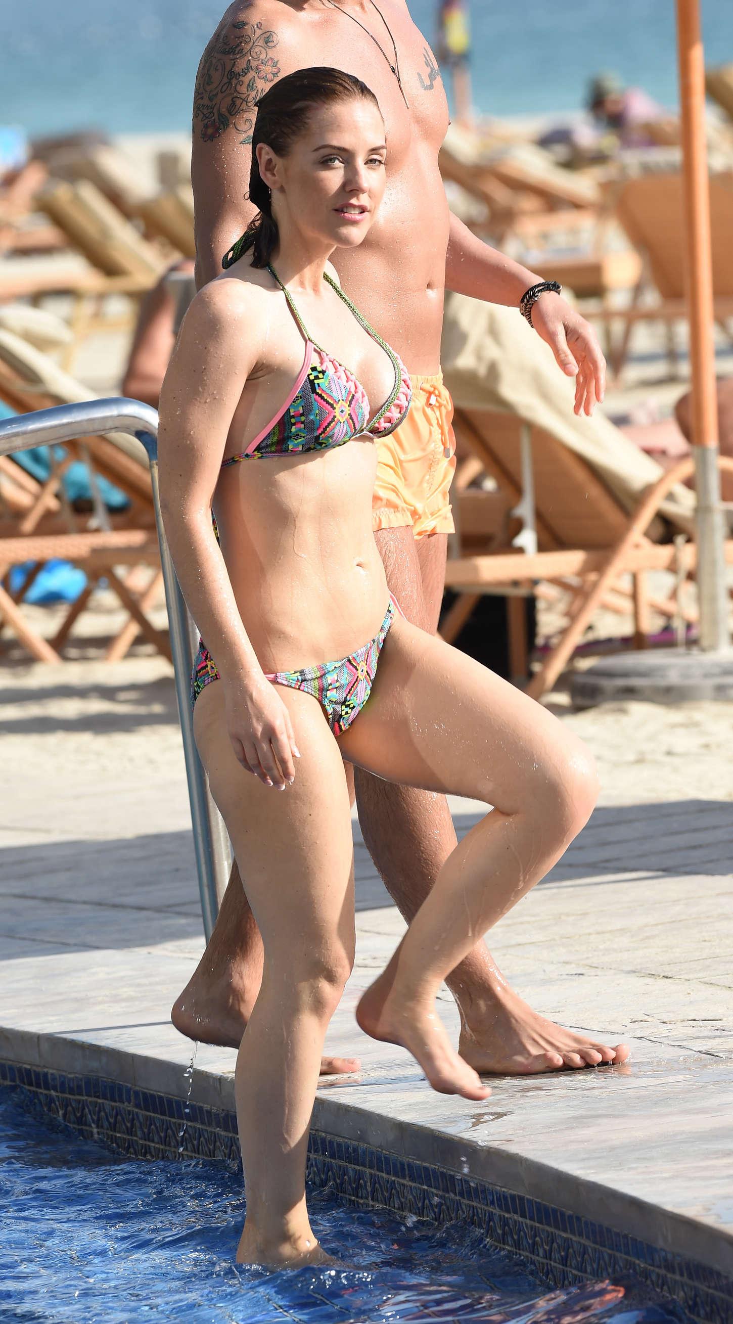 nudes Bikini Stephanie Braxton (59 photos) Hot, Facebook, braless