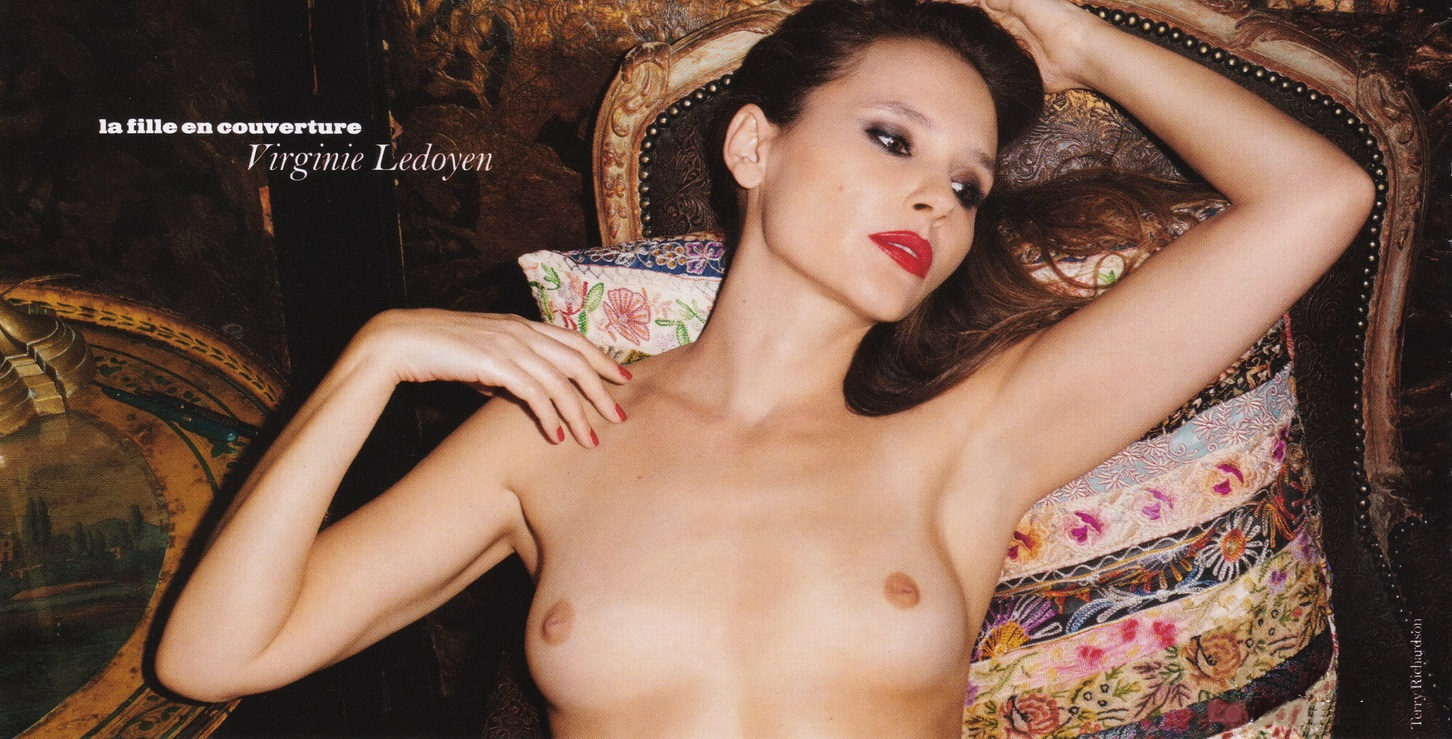virginie-ledoyen-naked-for-lui-magazine-12