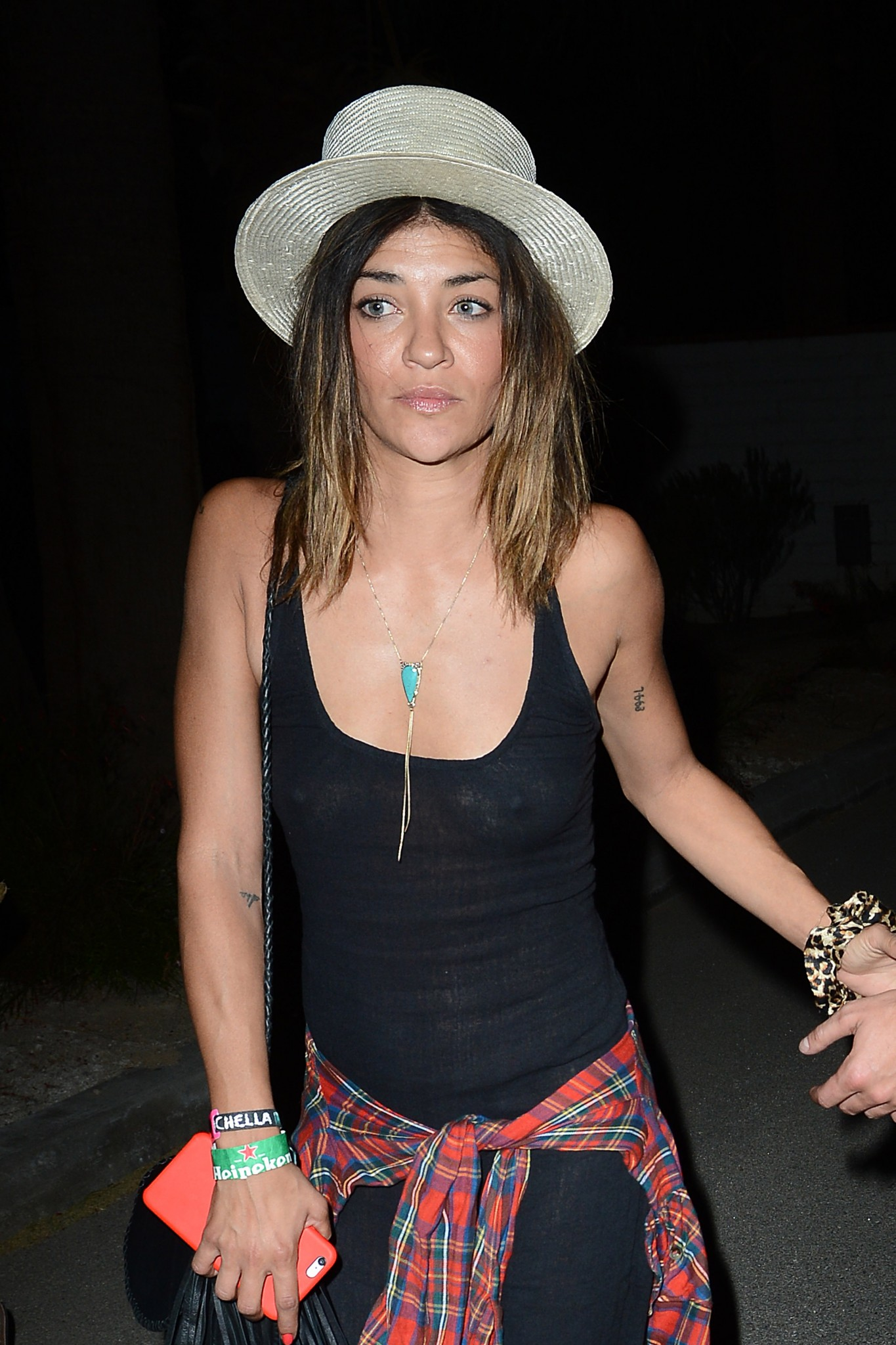 jessica-szohr-at-the-neon-carnival-10